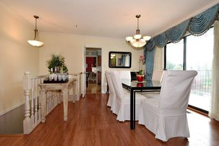 Photo 5: 2318 KIRKSTONE ROAD in North Vancouver: Lynn Valley House for sale : MLS®# R2117519