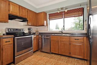 Photo 7: 2318 KIRKSTONE ROAD in North Vancouver: Lynn Valley House for sale : MLS®# R2117519