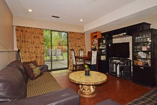 Photo 15: 2318 KIRKSTONE ROAD in North Vancouver: Lynn Valley House for sale : MLS®# R2117519