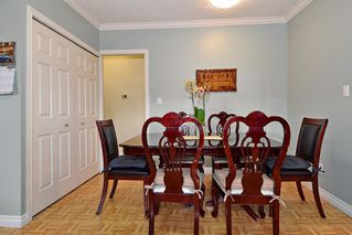 Photo 8: 2318 KIRKSTONE ROAD in North Vancouver: Lynn Valley House for sale : MLS®# R2117519