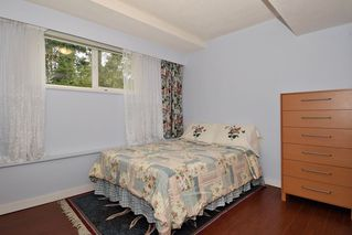 Photo 17: 2318 KIRKSTONE ROAD in North Vancouver: Lynn Valley House for sale : MLS®# R2117519