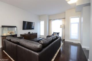 Photo 3:  in : Windermere Townhouse for sale (Edmonton)