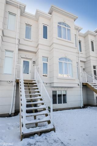 Photo 16:  in : Windermere Townhouse for sale (Edmonton)
