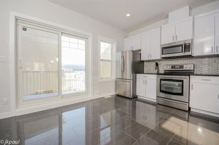 Photo 7:  in : Windermere Townhouse for sale (Edmonton)