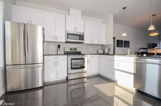 Photo 5:  in : Windermere Townhouse for sale (Edmonton)