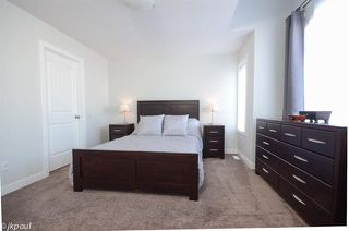 Photo 9:  in : Windermere Townhouse for sale (Edmonton)