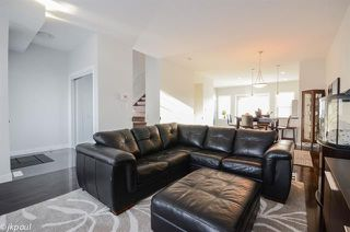 Photo 2:  in : Windermere Townhouse for sale (Edmonton)