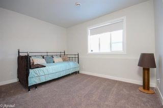 Photo 12:  in : Windermere Townhouse for sale (Edmonton)