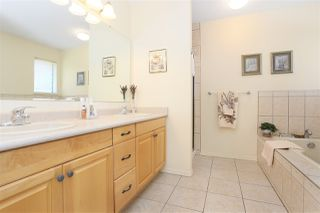 Photo 14: 15452 KILKEE PLACE in Surrey: Sullivan Station House for sale : MLS®# R2111353