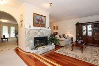 Photo 9: 15452 KILKEE PLACE in Surrey: Sullivan Station House for sale : MLS®# R2111353