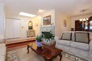 Photo 11: 15452 KILKEE PLACE in Surrey: Sullivan Station House for sale : MLS®# R2111353