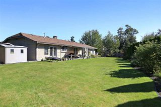 Photo 19: 15452 KILKEE PLACE in Surrey: Sullivan Station House for sale : MLS®# R2111353