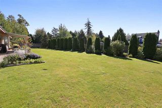 Photo 18: 15452 KILKEE PLACE in Surrey: Sullivan Station House for sale : MLS®# R2111353