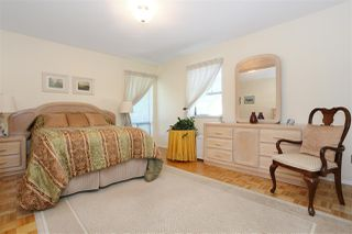 Photo 15: 15452 KILKEE PLACE in Surrey: Sullivan Station House for sale : MLS®# R2111353