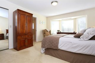 Photo 12: 15452 KILKEE PLACE in Surrey: Sullivan Station House for sale : MLS®# R2111353