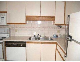 """Photo 3: 1003 6540 BURLINGTON AV in Burnaby: Metrotown Condo for sale in """"BURLINGTON SQUARE"""" (Burnaby South)  : MLS®# V552251"""