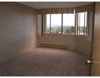 """Photo 5: 1003 6540 BURLINGTON AV in Burnaby: Metrotown Condo for sale in """"BURLINGTON SQUARE"""" (Burnaby South)  : MLS®# V552251"""