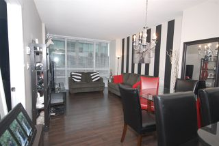 Photo 5: 502 2968 GLEN DRIVE in Coquitlam: North Coquitlam Condo for sale : MLS®# R2146221