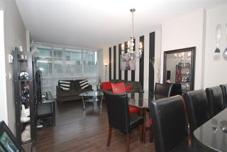 Photo 7: 502 2968 GLEN DRIVE in Coquitlam: North Coquitlam Condo for sale : MLS®# R2146221