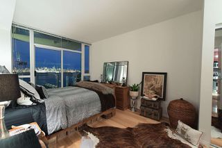 Photo 15: 1705 188 E ESPLANADE in North Vancouver: Lower Lonsdale Condo for sale : MLS®# R2148566