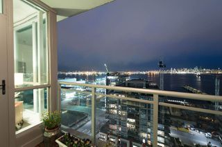 Photo 8: 1705 188 E ESPLANADE in North Vancouver: Lower Lonsdale Condo for sale : MLS®# R2148566