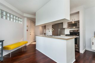 Photo 5: 104 1988 MAPLE STREET in Vancouver: Kitsilano Condo for sale (Vancouver West)  : MLS®# R2287436