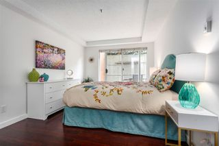 Photo 13: 104 1988 MAPLE STREET in Vancouver: Kitsilano Condo for sale (Vancouver West)  : MLS®# R2287436