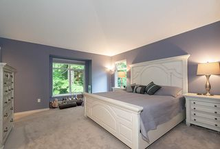 Photo 12: 1178 STRATHAVEN DRIVE in North Vancouver: Northlands Townhouse for sale : MLS®# R2278373