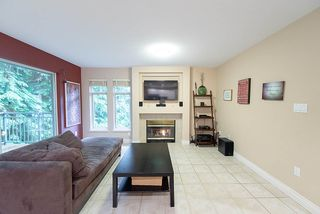Photo 6: 1178 STRATHAVEN DRIVE in North Vancouver: Northlands Townhouse for sale : MLS®# R2278373
