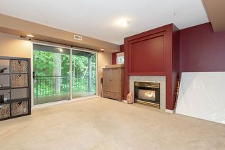 Photo 16: 1178 STRATHAVEN DRIVE in North Vancouver: Northlands Townhouse for sale : MLS®# R2278373