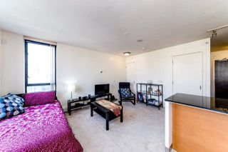 Photo 13: 906 151 W 2ND STREET in North Vancouver: Lower Lonsdale Condo for sale : MLS®# R2332933