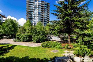 Photo 19: 906 151 W 2ND STREET in North Vancouver: Lower Lonsdale Condo for sale : MLS®# R2332933