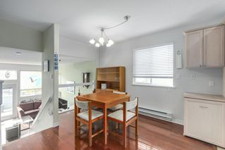 Photo 9: 159 E. 4th St. in North Vancouver: Lower Lonsdale Townhouse for sale : MLS®# R2349876