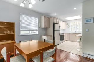 Photo 8: 159 E. 4th St. in North Vancouver: Lower Lonsdale Townhouse for sale : MLS®# R2349876