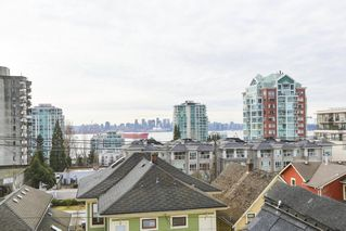 Photo 18: 159 E. 4th St. in North Vancouver: Lower Lonsdale Townhouse for sale : MLS®# R2349876