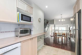 Photo 11: 159 E. 4th St. in North Vancouver: Lower Lonsdale Townhouse for sale : MLS®# R2349876