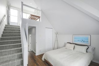 Photo 15: 159 E. 4th St. in North Vancouver: Lower Lonsdale Townhouse for sale : MLS®# R2349876