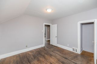 Photo 11: 2 360 Redwood Avenue in Winnipeg: House Duplex for rent