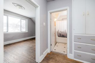 Photo 6: 2 360 Redwood Avenue in Winnipeg: House Duplex for rent
