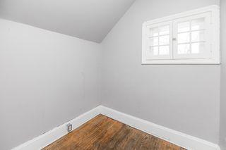 Photo 12: 2 360 Redwood Avenue in Winnipeg: House Duplex for rent