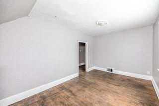 Photo 9: 2 360 Redwood Avenue in Winnipeg: House Duplex for rent