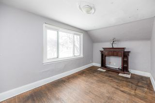 Photo 8: 2 360 Redwood Avenue in Winnipeg: House Duplex for rent