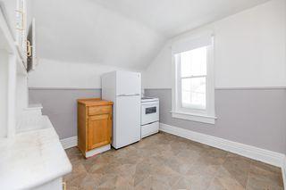 Photo 5: 2 360 Redwood Avenue in Winnipeg: House Duplex for rent