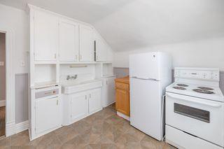Photo 4: 2 360 Redwood Avenue in Winnipeg: House Duplex for rent