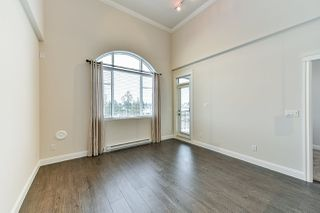 Photo 8: 412 11882 226 STREET in Maple Ridge: East Central Condo for sale : MLS®# R2347058