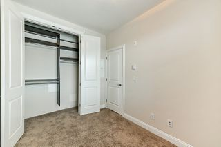 Photo 11: 412 11882 226 STREET in Maple Ridge: East Central Condo for sale : MLS®# R2347058