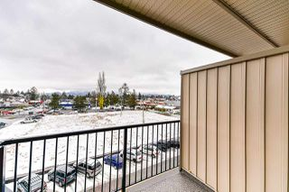 Photo 16: 412 11882 226 STREET in Maple Ridge: East Central Condo for sale : MLS®# R2347058