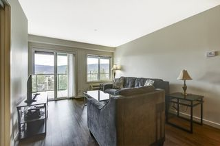 Photo 9: 116 883 Academy Way Kelowna UBCO Condo For Sale
