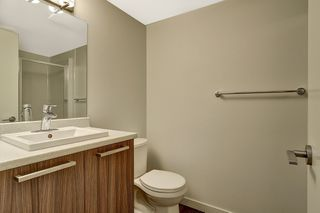Photo 16: 116 883 Academy Way Kelowna UBCO Condo For Sale