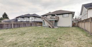 Photo 2: 12035 205 St in Maple RIdge: Northwest Maple Ridge House for sale (Maple Ridge)  : MLS®# R2352685